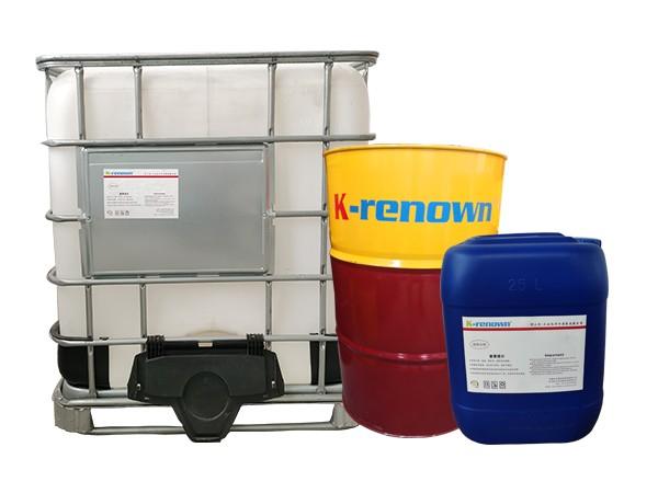 水基清洗剂 TN 6525(中性)
