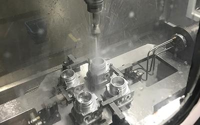 科立恩浅析水性防锈剂的性能和用途